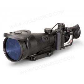 Mira de Visión Nocturna MARS4X para Armas.