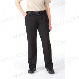Pantalón Táctico de Mujer.