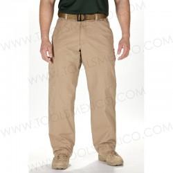 Pantalón Covert Cargo.