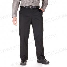 Pantalón Covert 2.0.