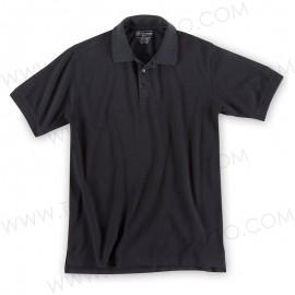 Camiseta Tipo Polo Professional.