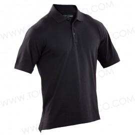 Camiseta Táctica Polo S/S.