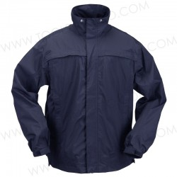 Impermeable Tac Dry™.