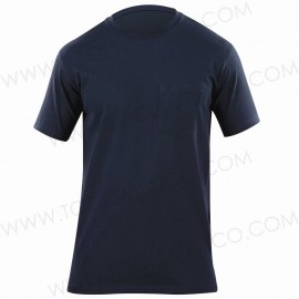 Camiseta Pocketed Professional T.