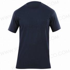 Camiseta Pocketed Professional T.