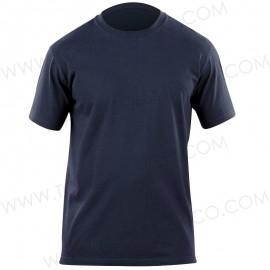 Camiseta Professional T.