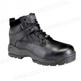 Bota A.T.A.C. de 6'' Shield.