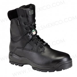 Bota A.T.A.C. de 8'' Shield.