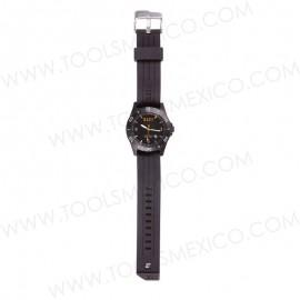 Reloj Sentinel.