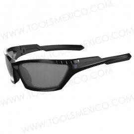 Gafas CAVU™ Armazón Completo.