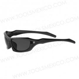 Gafas Polarizadas Burner Armazón Completo.