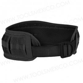 Cinturón de Carga VTAC Brokos Belt.
