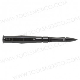 Boligrafo Double Duty™ 1.0 Tactical.