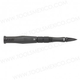 Boligrafo Double Duty™ 1.5 Tactical.