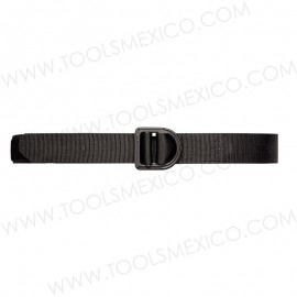 Cinturón para operador 1-3/4'' de ancho.