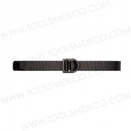 Cinturón para entrenar 1-1/2'' de ancho.