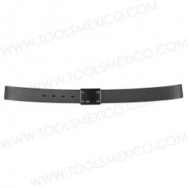 Cinturón Apex Gunner´s 1-1/2'' de ancho.