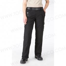 Pantalón Taclite Pro para Mujer.