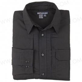 Camisa de manga larga - Taclite Pro