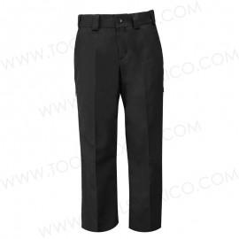 Pantalon Twill PDU Clase A para Mujer