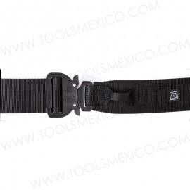 Cinturón de Asalto Maverick