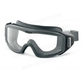 Goggles Flight Pro.