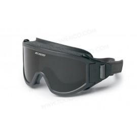 Goggles Flight Deck.