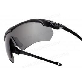 Gafas Crossbow Suppressor 2X.