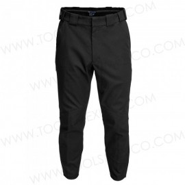 Pantalón Motorcycle Breeches.