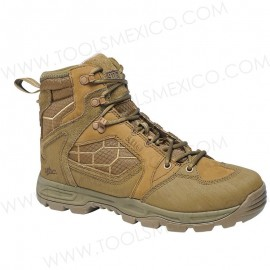 Bota XPRT 2.0 Tactical Desert Urban.