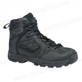 Bota XPRT 2.0 Tactical Urban.