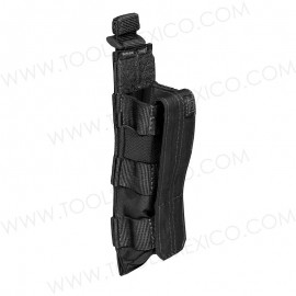 Portacargador MP5 Bungee/Cover.