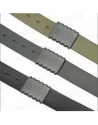 "Cinturón Apex T-Rail 1.5"" de Ancho."
