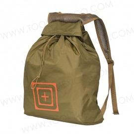 Morral Rapid Excursion.