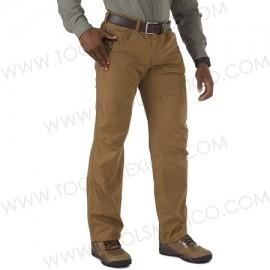 Pantalón Ridgeline