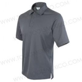 Camiseta Polo Performance