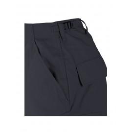 Pantalón BDU.