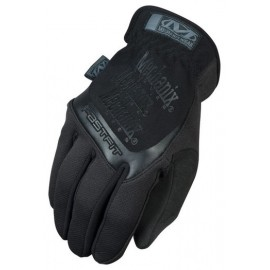 GUANTE FASTFIT COVERT