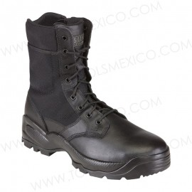 Bota Speed 2.0 de 8''.
