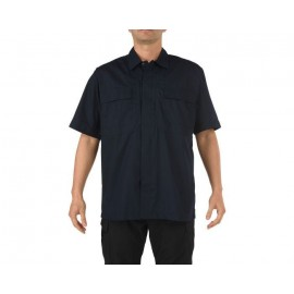 Camisa Taclite TDU – Manga Corta