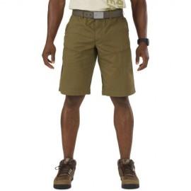 Shorts Switchback