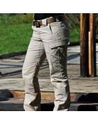 5.11 Tactical | Ropa | Pantalones
