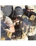 5.11 Tactical | Seguridad Pública