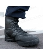 5.11 Tactical | Calzado