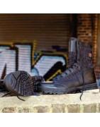 """5.11 Tactical   Calzado   Botas de 8"""""""