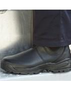 5.11 Tactical | Calzado | Zapatos
