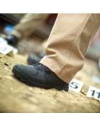 5.11 Tactical | Calzado | Botas para Mujer