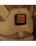 5.11 Tactical | Calzado | Accesorios