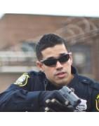 5.11 Tactical | Accesorios | Gafas