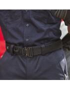 5.11 Tactical | Accesorios | Cinturones